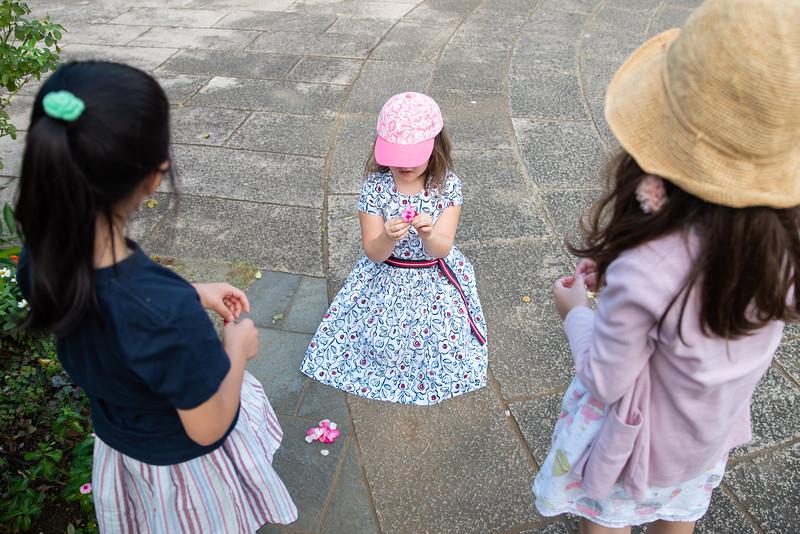 Grade 1 visit to the park-14.jpg