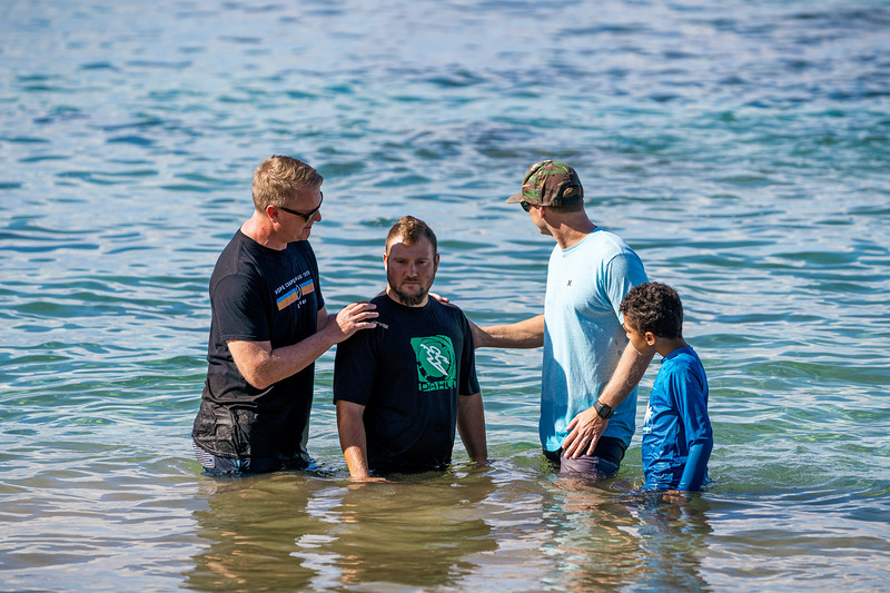 Hope Chapel Baptisms - 1.20.20 - 17.jpg