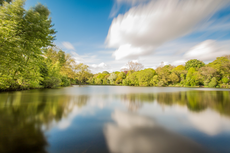 Hampstead Lake (2).jpg