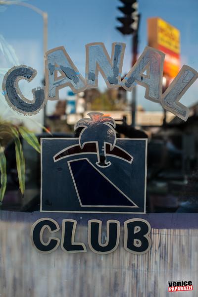 Canal Club-1.jpg