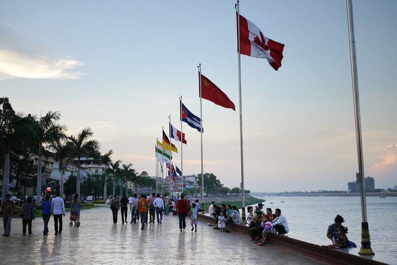 Phnom Penh (18).jpg