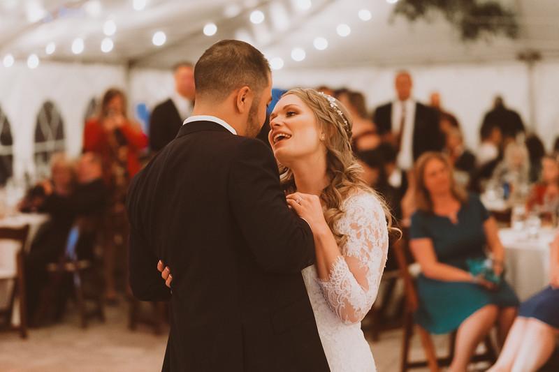 Emily + Rob Wedding 0734.jpg
