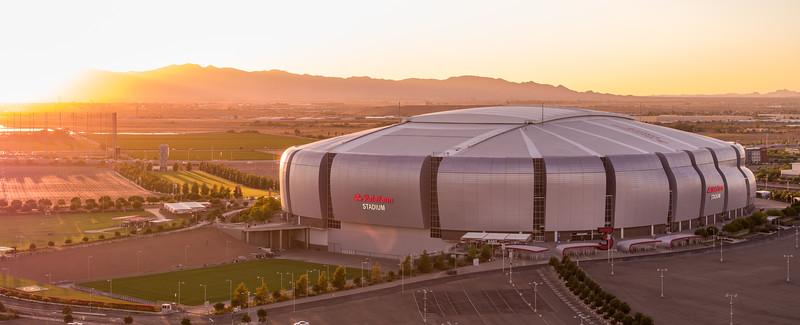 Cardinals Stadium Promo 2019_-1565-Pano.jpg