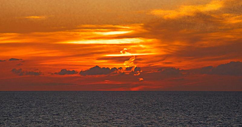 sunset 11- 17- 10.jpg
