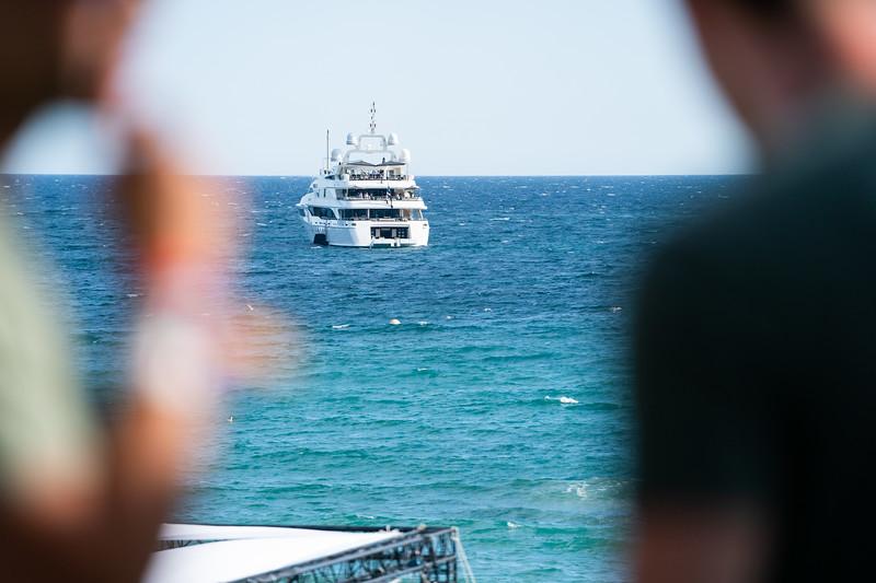 Cannes369.jpg