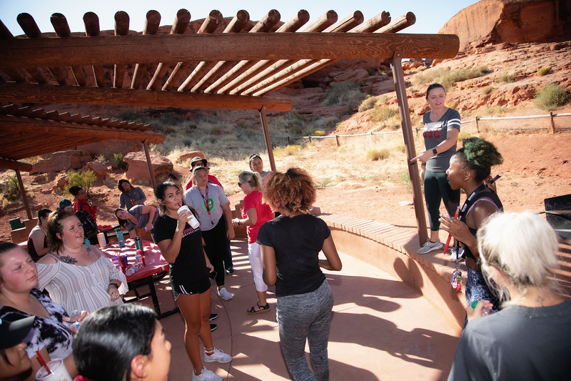 Dixie Rock Welcome Event 2019--72.jpg