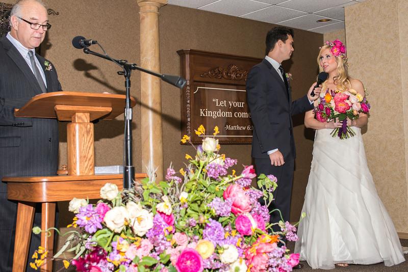 Wedding Vows Emily.jpg