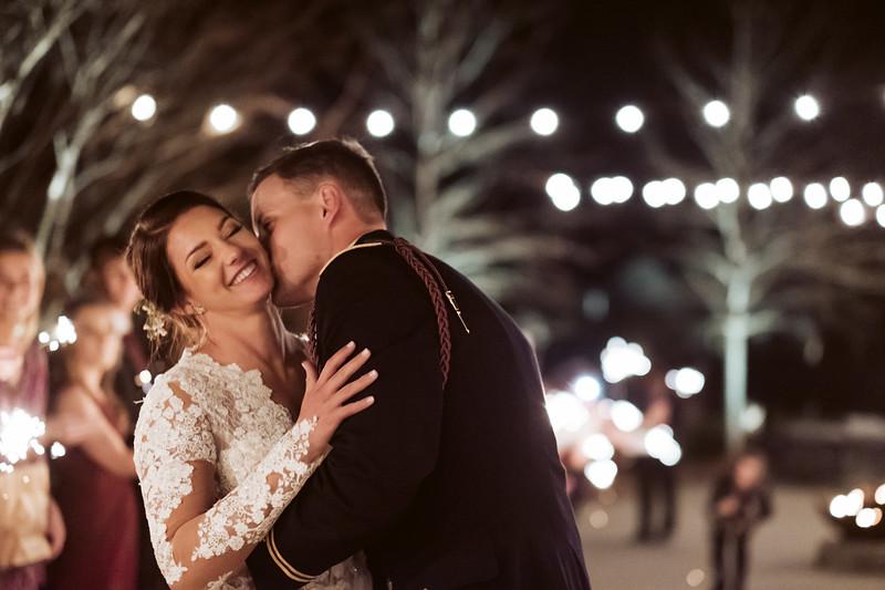 Highum-Wedding-559.jpg
