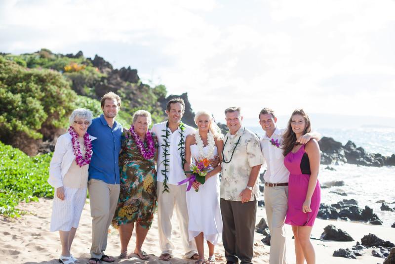 20121011_WEDDING_Janny_and_Mike_IMG_0820.jpg