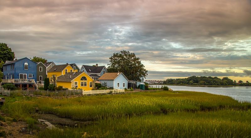 Maine 2014-22-08-2014-18-2.jpg