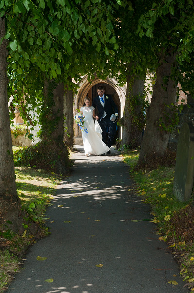 589-beth_ric_portishead_wedding.jpg