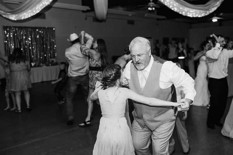 Wheeles Wedding  8.5.2017 02831.jpg