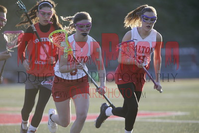 A7 - DALTON GIRLS-OLTEWAH 031617