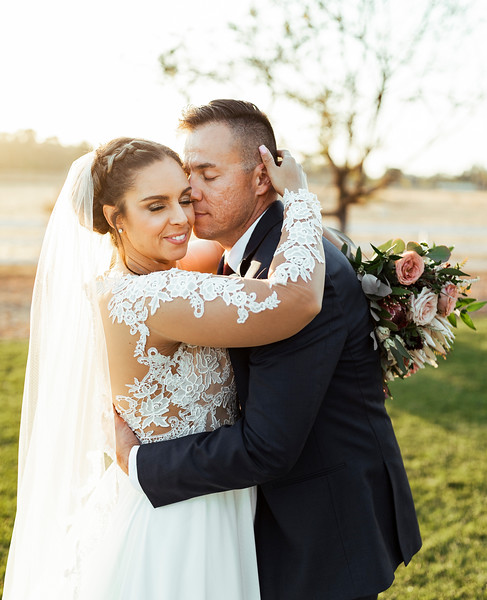 Alexandria Vail Photography Wedding Taera + Kevin 957.jpg