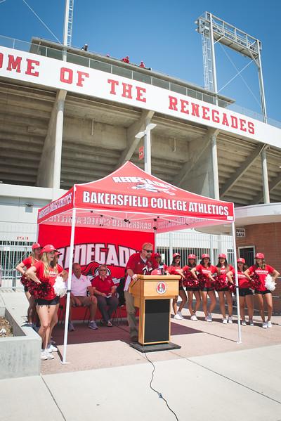 BC Football Media Day - 080817-10.jpg