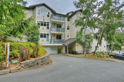 11550 Stone Ave N #A304 Seattle, Wa.