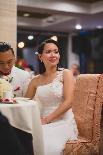 GM Wedding R Color-81.jpg