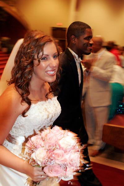 42 Wedding - _MG_8511.jpg