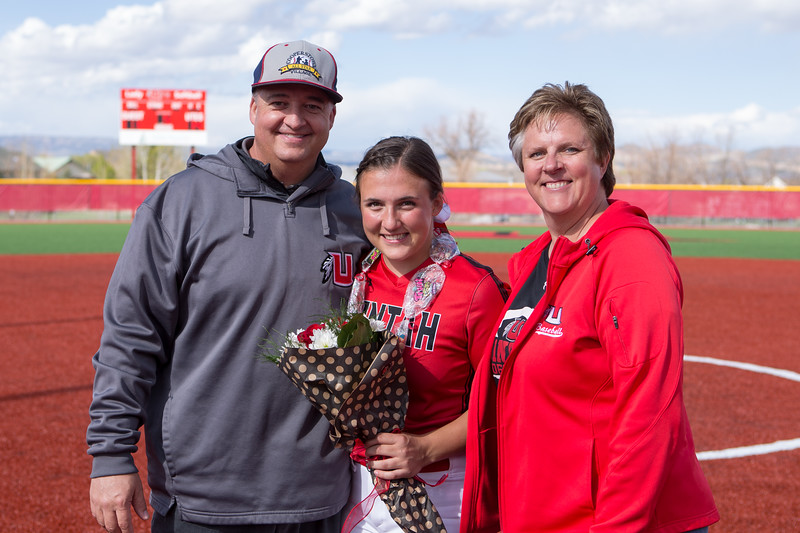 Uintah vs Mtn View SENIOR NIGHT 83.JPG