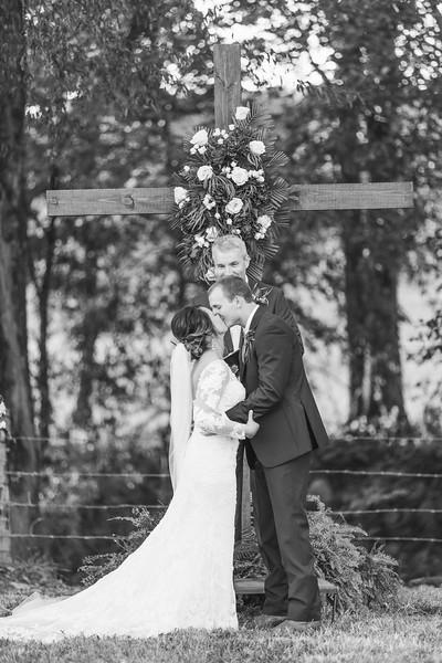554_Aaron+Haden_WeddingBW.jpg