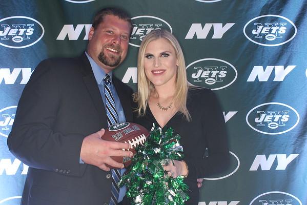 taste of the Jets 2015