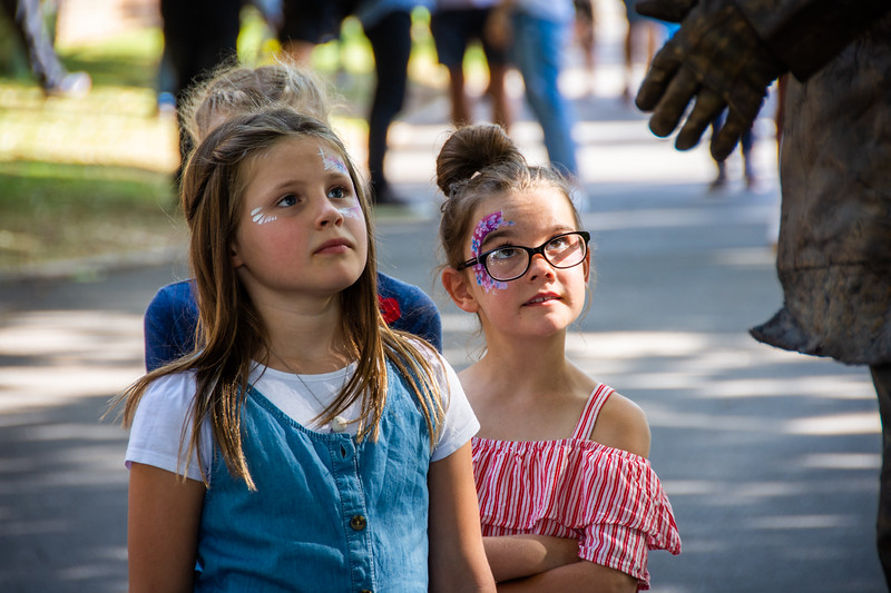 Festivale Roving Performers Small-10.jpg