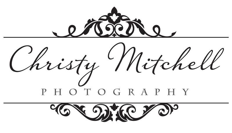 Christy-Mitchell.jpg