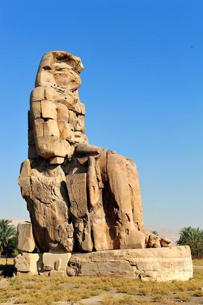 Egypt-191.jpg