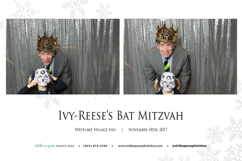 Ivy_Reese_Bat_Mitzvah_Prints_ (38).jpg