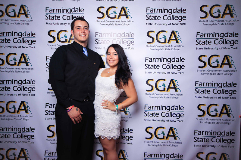 Farmingdale SGA-183.jpg
