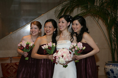 2007-04-14-Wedding-Photographer D