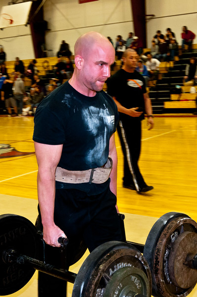 Paxton Strongman 7_ERF1043.jpg