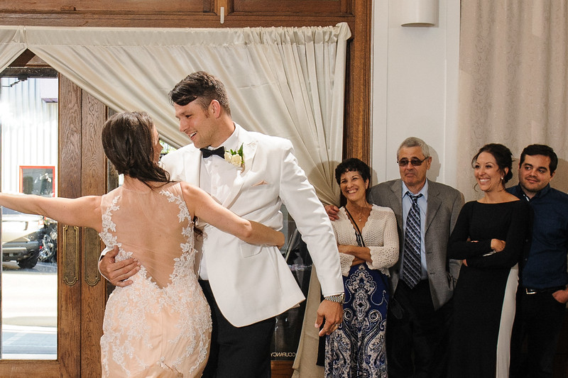 Everett Seattle monte cristo ballroom wedding photogaphy -0186.jpg