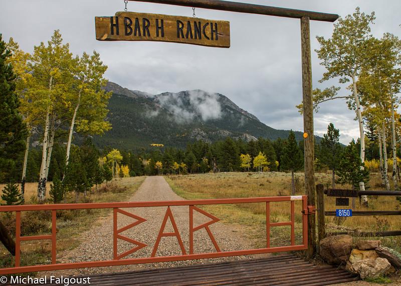 Colorado_Fall-115.jpg