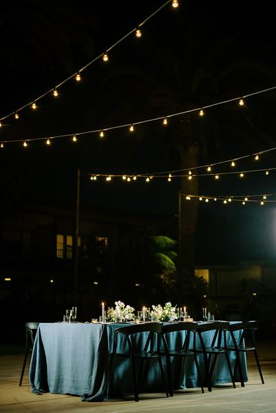 Southern California San Diego Wedding Bahia Resort - Kristen Krehbiel - Kristen Kay Photography-83.jpg
