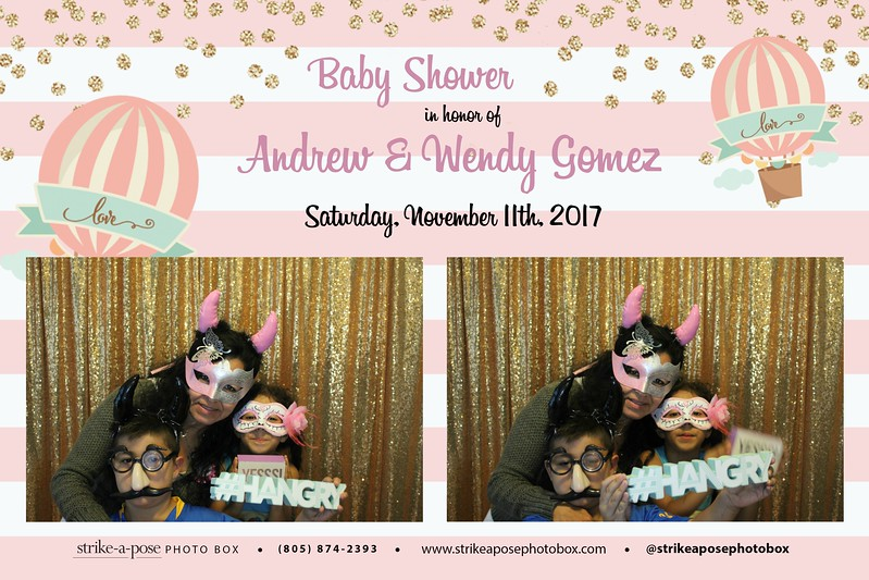 Andrew_Wendy_Baby_Shower_Prints_ (12).jpg