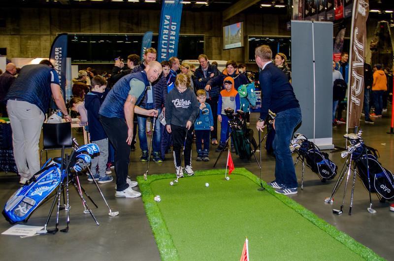 Den Store Idrettsdagen 2019_ (31).jpg