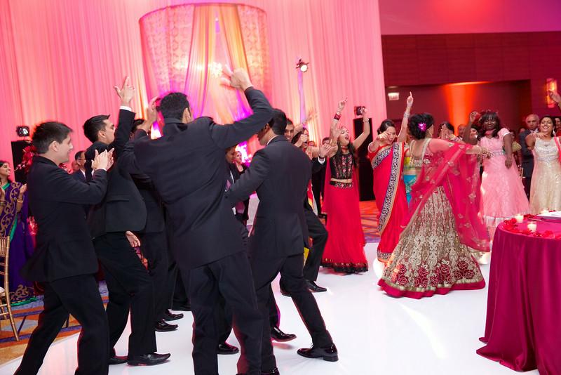 Le Cape Weddings - Indian Wedding - Day 4 - Megan and Karthik Reception 37.jpg
