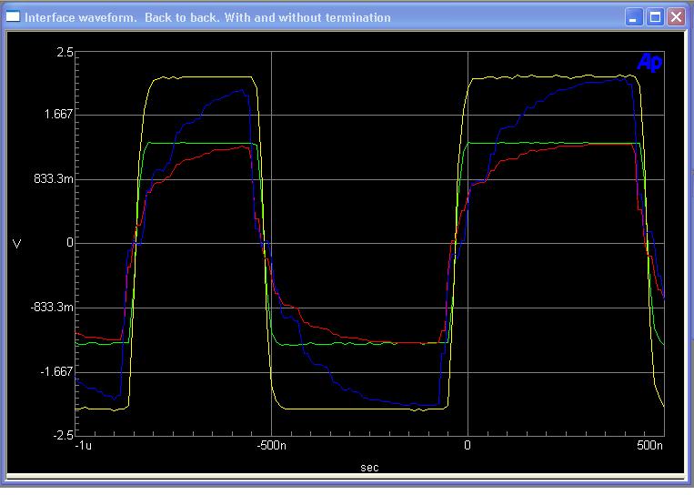 i-6L3PQRN-XL.png