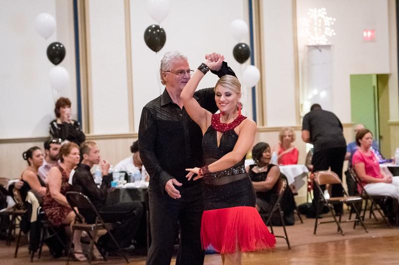 RVA_dance_challenge_JOP-15274.JPG