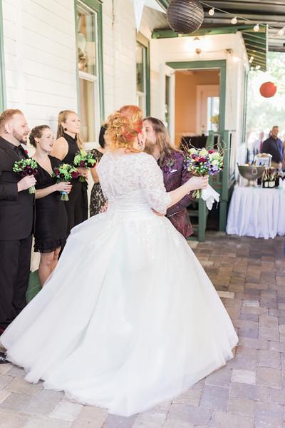 ELP1022 Stephanie & Brian Jacksonville wedding 2175.jpg