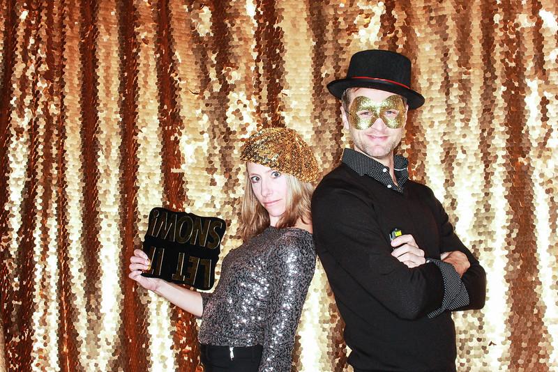 The Goodman Holiday Party 2015-Photo Booth Rental-SocialLightPhoto.com-42.jpg