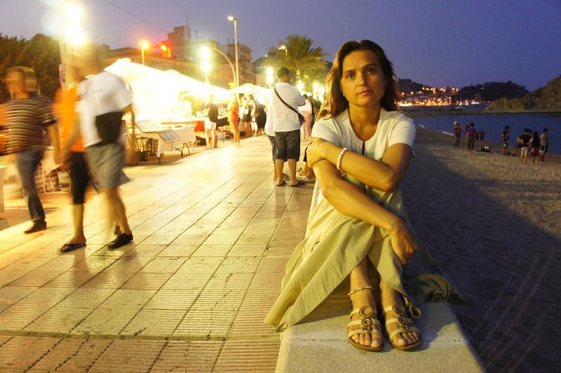 2011-08-646-Испания-Бланес.JPG