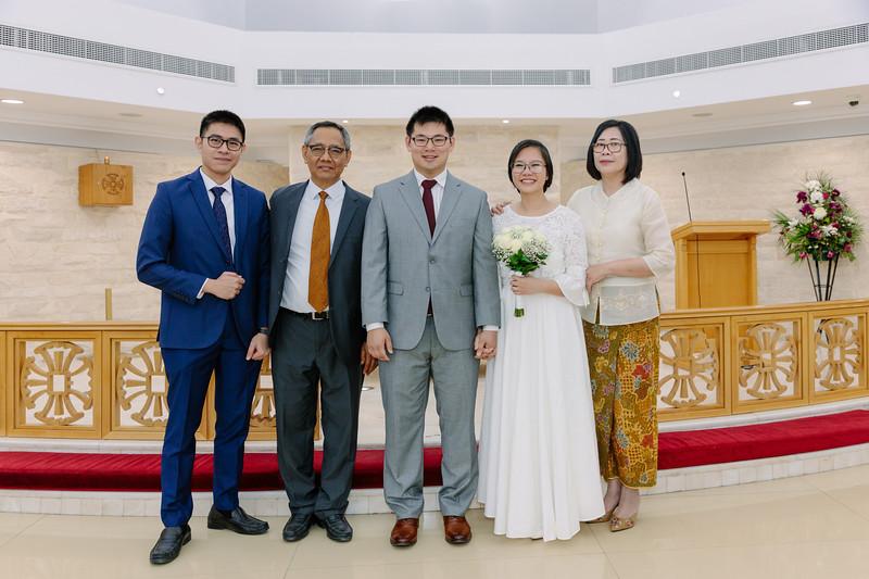 eric-chelsea-wedding-highres-185.jpg