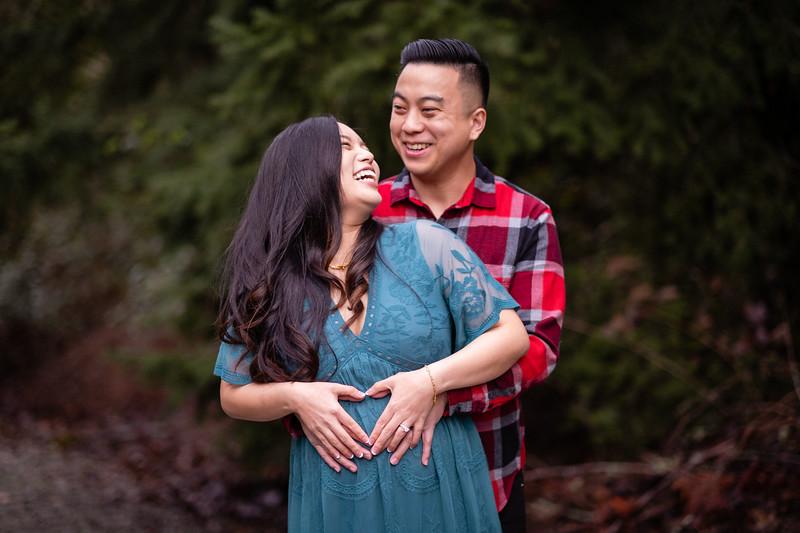 2019.12.22 Alison Maternity Shoot-5009.JPG