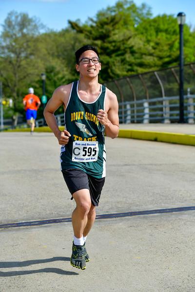20190511_5K & Half Marathon_135.jpg