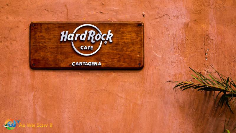 Cartagena-9317.jpg