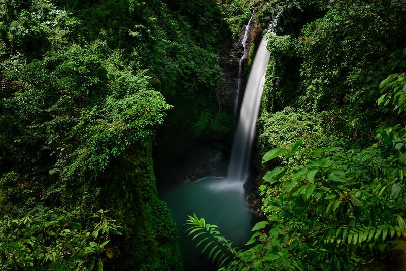 160306 - Bali - 4245.jpg