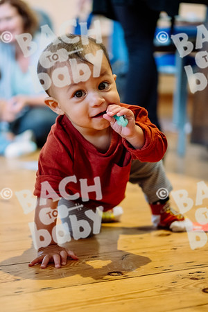 © Bach to Baby 2018_Alejandro Tamagno_Highgate_2018-09-14 007.jpg