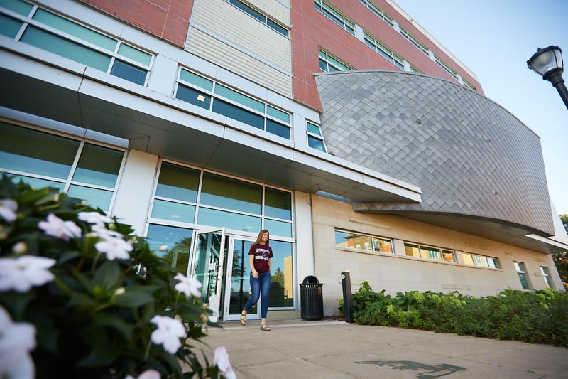 2018 UWL Fall Student Health Center 0069.jpg